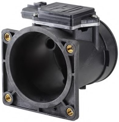 HELLA 8ET 009 142-841 Air Mass Sensor