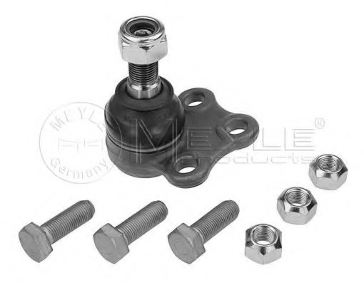 RENAULT 8200667278 Ball Joint