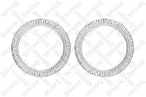 SCANIA 1442300 Thrust Washer