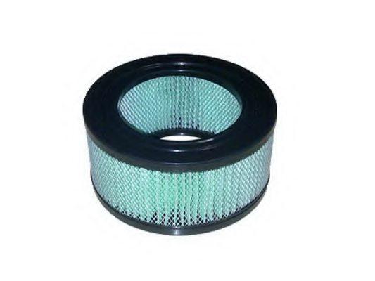 Allis Chalmers Air Cleaner : Allis chalmers air filter
