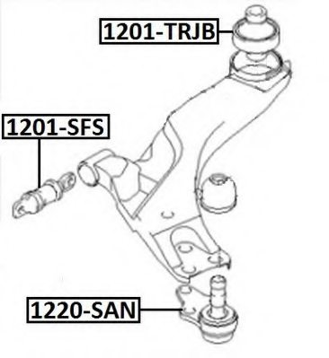 1971 Chevelle Front Suspension further 1965 Chevelle Wiring Diagram additionally 1967 Chevy Impala Wiring Diagram also 1975 Chevy Truck Fuse Box Diagram together with 1964 Gto Dash Wiring Diagram. on 1966 chevrolet chevelle wiring diagram