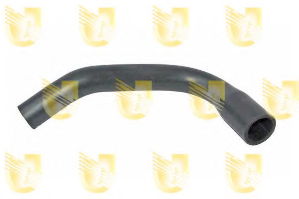 OPEL 55578995 Hose, cylinder head cover breather