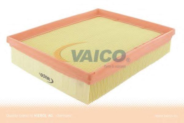 VAICO V42-0260 Luftfilter