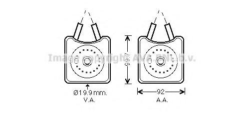 467811480029648295 further Kylare Motorkylning P627515 additionally 2001 Audi A4 Fuse Box Diagram Wiring Diagram besides Intercooler additionally 077133517c Vent Valve Vapor. on audi tt roadster 2000