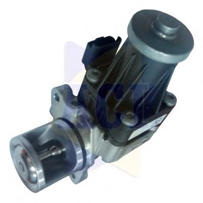 aegr1026 aci avesa aegr 1026 egr valve for citro n ford peugeot volvo. Black Bedroom Furniture Sets. Home Design Ideas