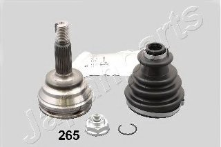 TOYOTA 43420-52060 Joint Kit, drive shaft