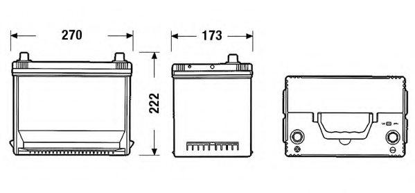 ke24165e15ny nissan ke24165e15ny starter battery for alfa romeo aston martin bentley bmc buick