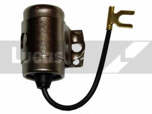 FORD 1471954 Condenser, ignition