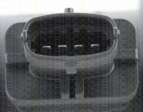 OPEL 95510006 Air Mass Sensor