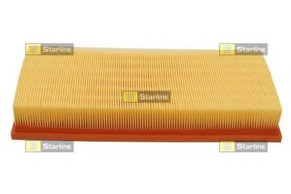 STARLINE SF VF2009 Air Filter