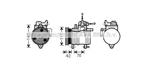 Content in addition Ford Escape 2015 Fuse Box Diagram furthermore NT8j 3839 likewise 2012 Kia Sportage Radio Wiring Diagram furthermore KAK121. on kia ac clutch