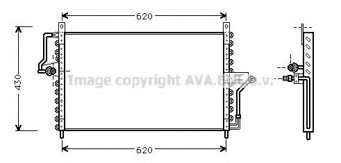 Fuse Box Diagram Opel Corsa C Torzone Org Iveco E also Fuse Box For Vauxhall Astra 2003 additionally Sel Vectra C Engine Diagrams as well Vectra Wiring Diagram Html as well Vauxhall Corsa Fuse Box. on fuse box opel corsa b