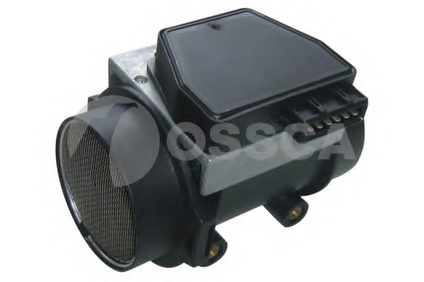 VOLVO 8251497 Air Mass Sensor
