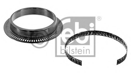 MAN 81.93021.0397 Sensor Ring, ABS
