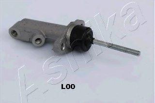 brakes Ashika 68-0K-007 Master Cylinder
