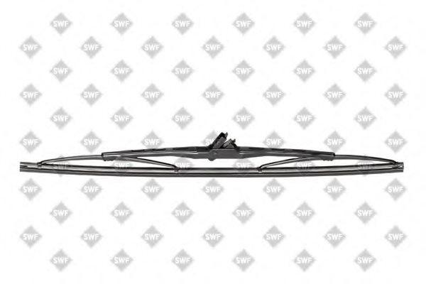 116120 swf 116120 wiper blade for abarth alfa romeo audi