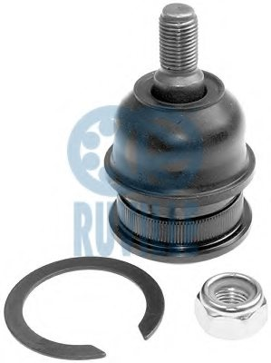MITSUBISHI MB4303501 Ball Joint