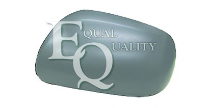 Equal Quality rd02398/Cover outside mirror