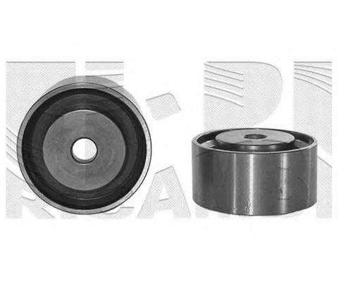 56063 Caliber 56063 Tensioner Pulley Timing Belt For