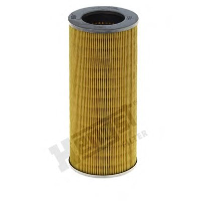 CASE IH 131775810 Hydraulic Filter, automatic transmission