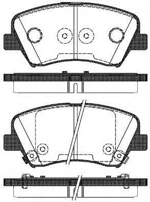 2012 hyundai veloster engine 2012 porsche panamera engine