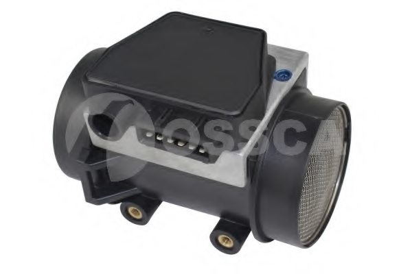 VOLVO 8251501 Air Mass Sensor