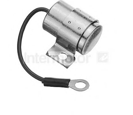 HOLDEN GD205 Condenser, ignition