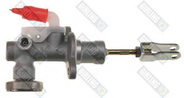 Lovejoy 69790437732 Steel HercuFlex FX Series 37732 FX 1.5EM Hub 1.94 Length through Bore 3.29 OD 1-1//2 Bore 26100 Inch Pounds Item Torque 1-1//2 Bore 3.29 OD 1.94 Length through Bore 3//8 x 3//16 Keyway Rigid 3//8 x 3//16 Keyway