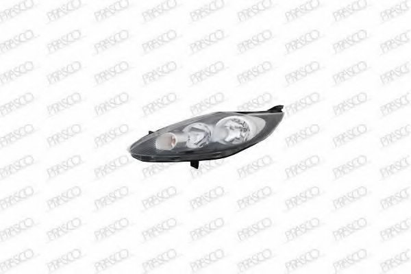 PRASCO FD3444904 Headlamp