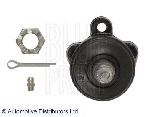 HYUNDAI 54417-4AA000 Ball Joint