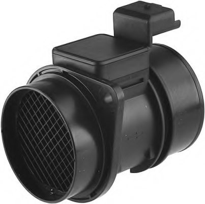 HELLA 8ET 009 142-001 Air Mass Sensor