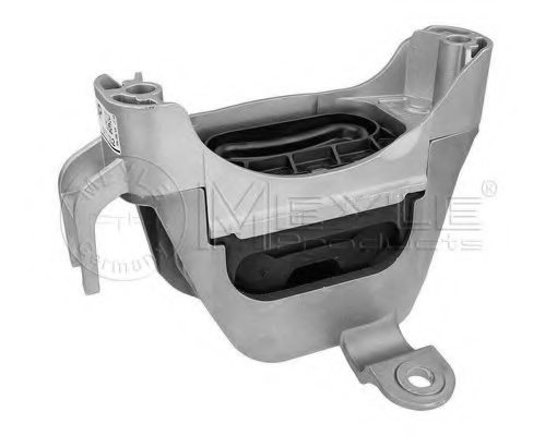 VAUXHALL 06 82 050 Engine Mounting