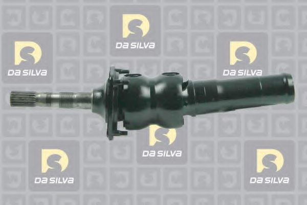 CITRO?N AM37194A Drive Shaft