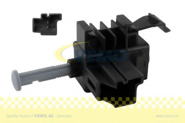Meat /& Doria 35112 Brake Light Switch