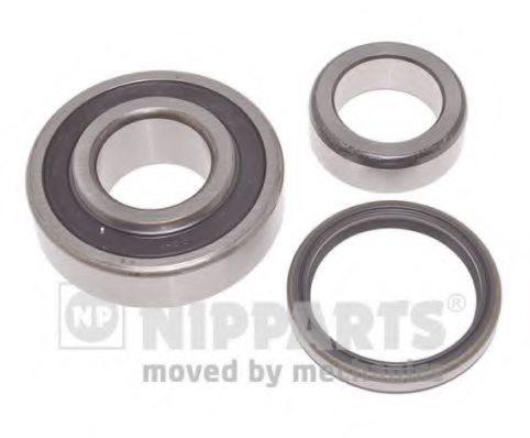 J4712054 Nipparts J4712054 Wheel Bearing Kit For Toyota