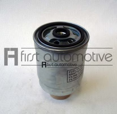 mahindra 0305dc0161n fuel filter