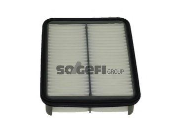 IPS PART j ifa-3250/Air Filter
