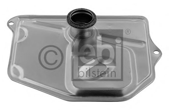 MERCEDES-BENZ 109 270 02 98 S1 Hydraulic Filter, automatic transmission