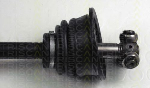 RENAULT TRUCKS 7701 351 127 Drive Shaft