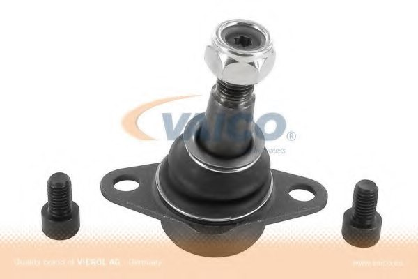 BMW 31100363476SK Ball Joint