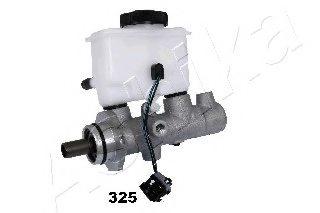 Mazda BG3K-43-40Z Brake Master Cylinder
