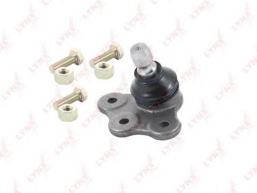 GENERAL MOTORS 93185278 Ball Joint
