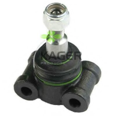 MG ZKC 5739 Ball Joint