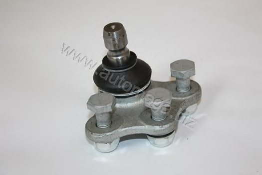 GENERAL MOTORS 09196394 Ball Joint