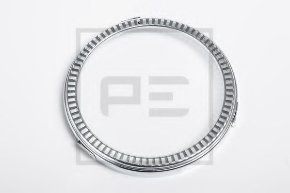 PE Automotive 046.894-00A Sensor Ring, ABS