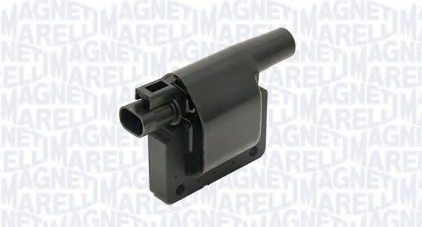 060810261010 magneti marelli 060810261010 ignition coil