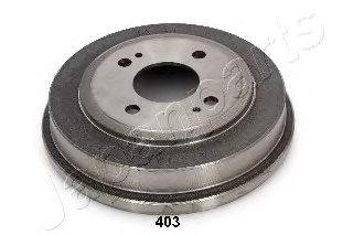 Genuine Honda 42610-SR3-000 Brake Drum