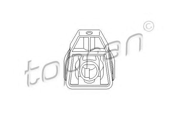2009 vw cc sport engine