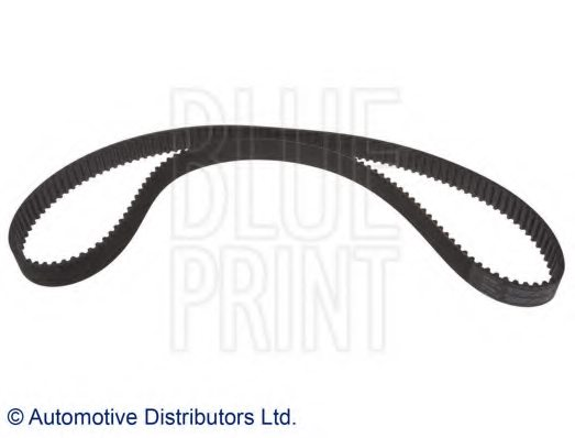 TOYOTA 90507-17003 Timing Belt