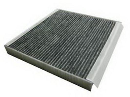 cac30100 sakura automotive cac 30100 filter interior air for bmw. Black Bedroom Furniture Sets. Home Design Ideas